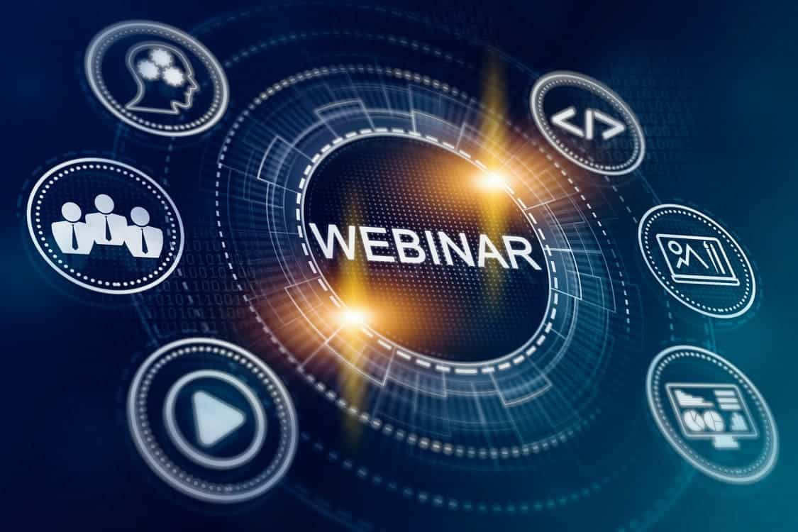 70 cost savings using apa conflict minerals automation software webinar